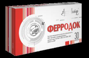 ferrodok_korobka