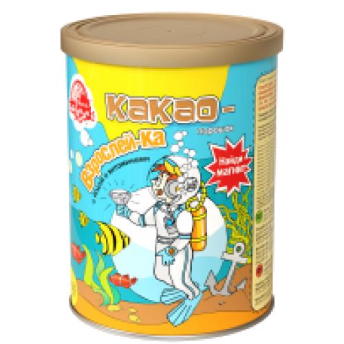 kakao_vzrosley1-500x5001