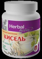 kisel_ovsyanyy_s_volodushkoy