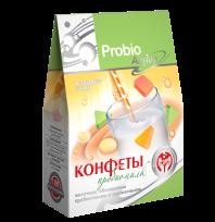 konfety_probiomilk
