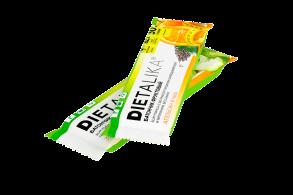 dietalika_4.7.18g__5
