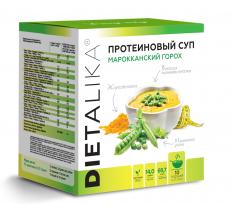 sup_proteinovyy_2