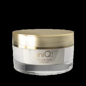 uniQ1-krem-dnevnoy