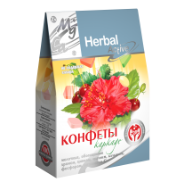 konfety_karkade