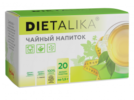 102_dietalika_tea_r_1