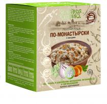 kasha_po-monastyrski